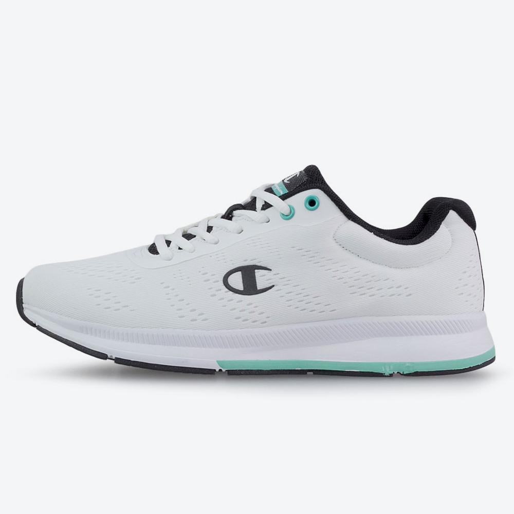 Champion Low Cut Jaunt Γυναικεία Παπούτσια (9000071162_1879)