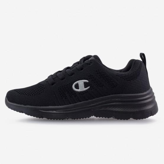 Champion Low Cut Shoe Women's Shoes