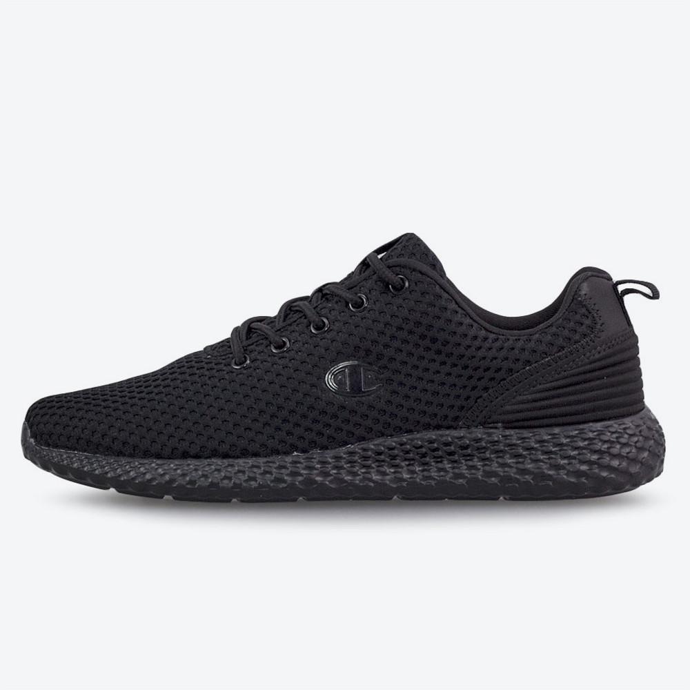 Champion Low Cut Shoe Sprint Ανδρικά Παπούτσια (9000071165_41682)