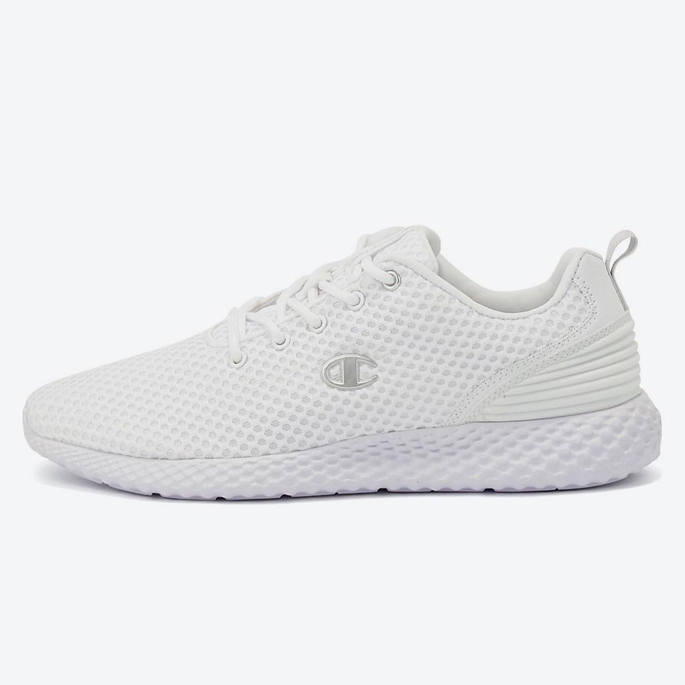 Champion Low Cut Shoe Sprint Ανδρικά Παπούτσια (9000071166_1879)