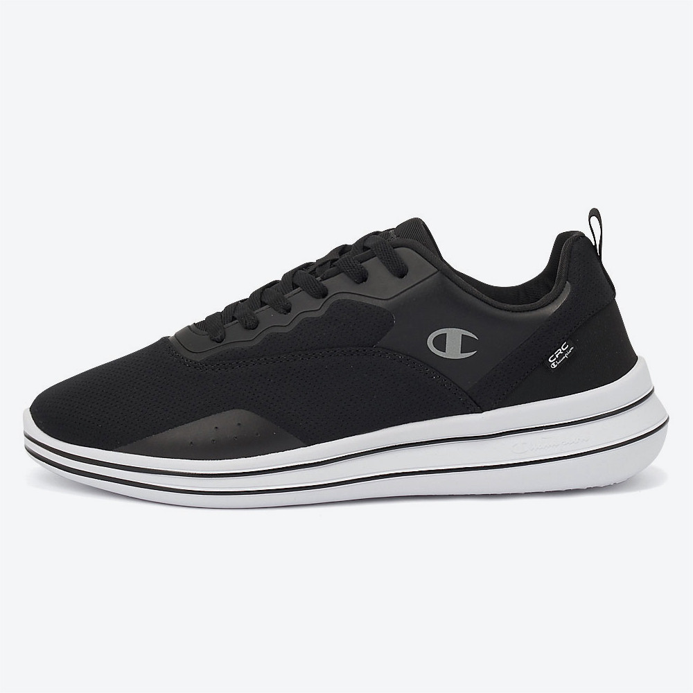 Champion Low Cut Shoe Nyame -Lace Ανδρικά Παπούτσια (9000071168_1862)