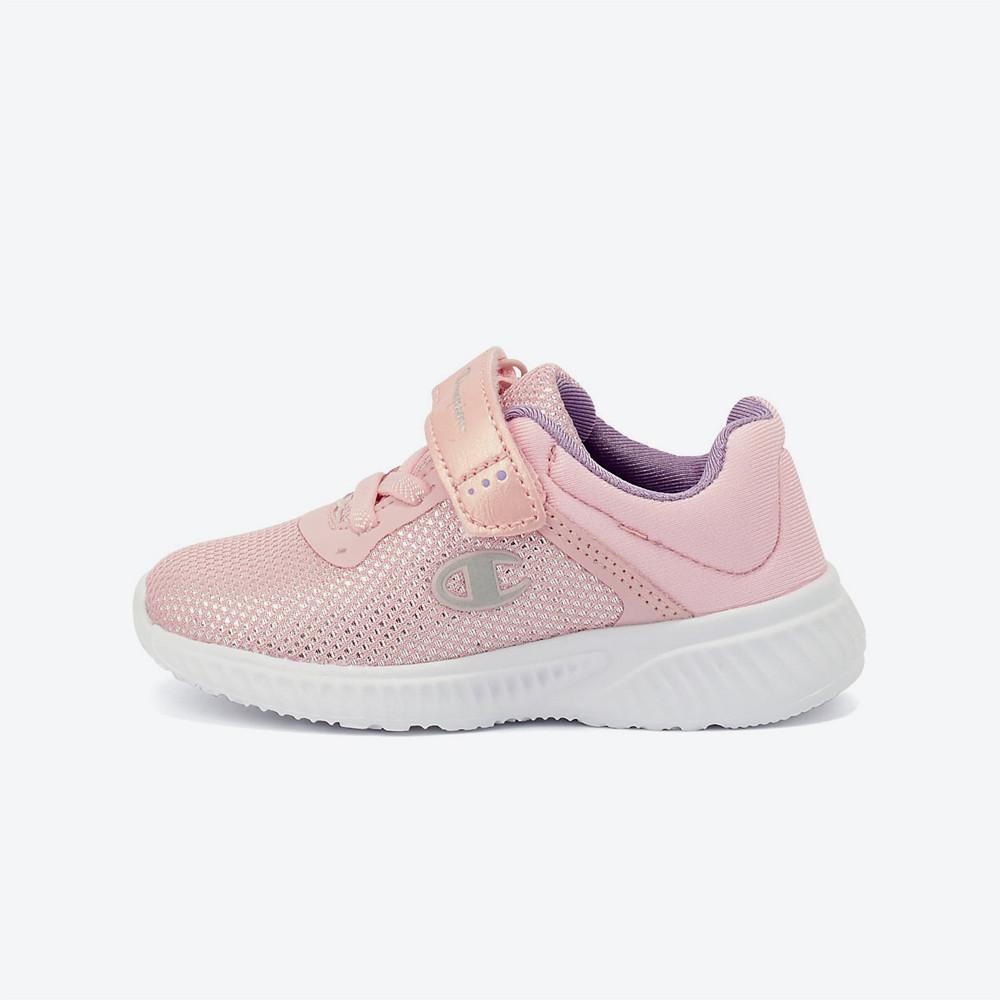 Champion Low Cut Shoe Παιδικά Παπούτσια (9000071177_44682)
