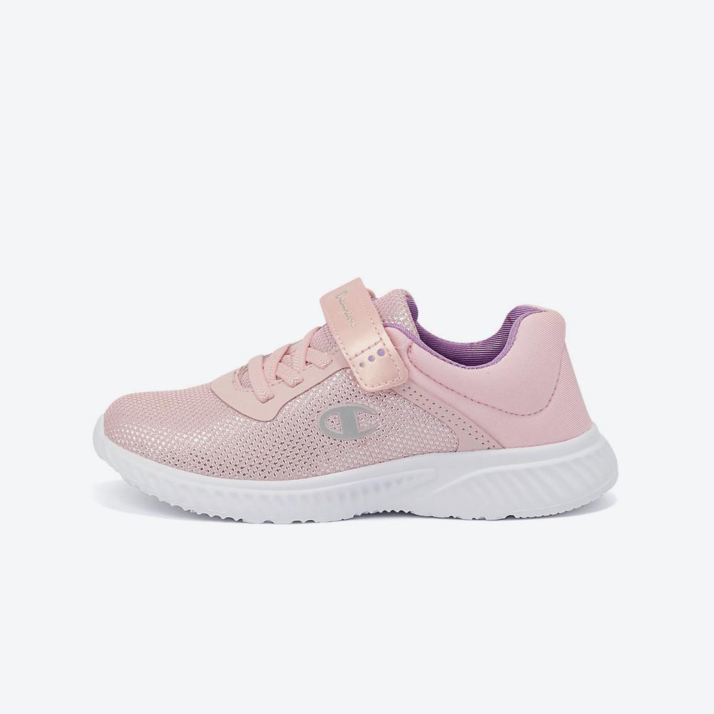 Champion Low Cut Shoe Παιδικά Παπούτσια (9000071179_44682)