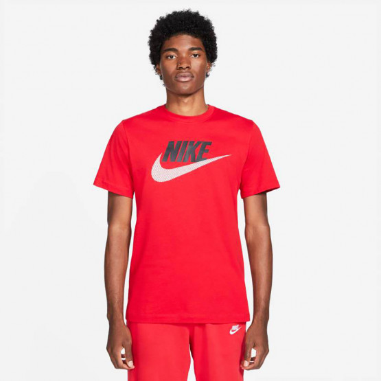 Nike Sportwear Men's T-Shirt