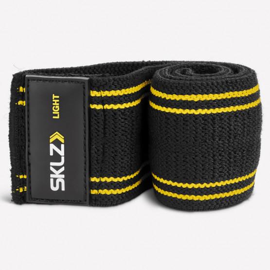 SKLZ Pro Knit Mini Band Light