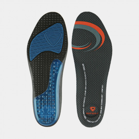 SOFSOLE Airr Insole 39-41
