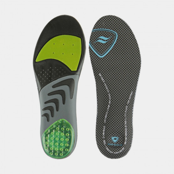 SOFSOLE Airr Orthotic 45-46