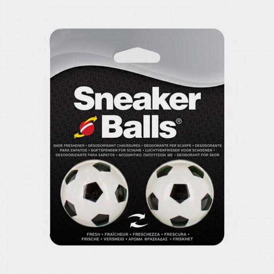 SOFSOLE Freshener  Sneaker Balls Football
