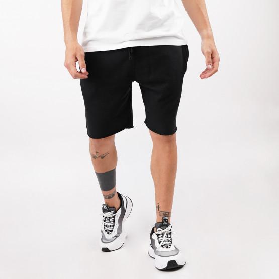 Emerson Men's Shorts