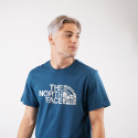 The North Face Wood Dome Ανδρικό T-Shirt
