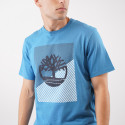 Timberland Graphic Ανδρικό T-Shirt