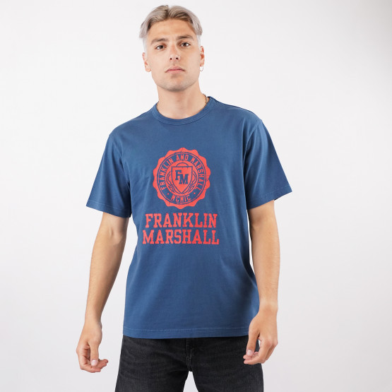 Franklin & Marshall Tshirt