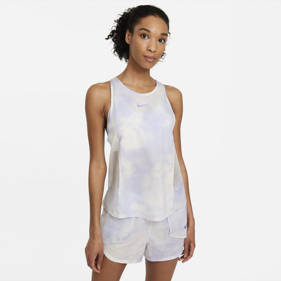 Nike Icon Clash City Sleek Women's Tank Top