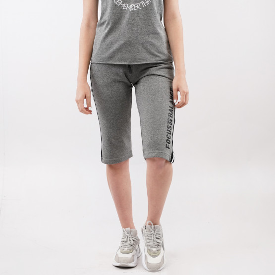 Target ''Focus '' Women's Track Pants