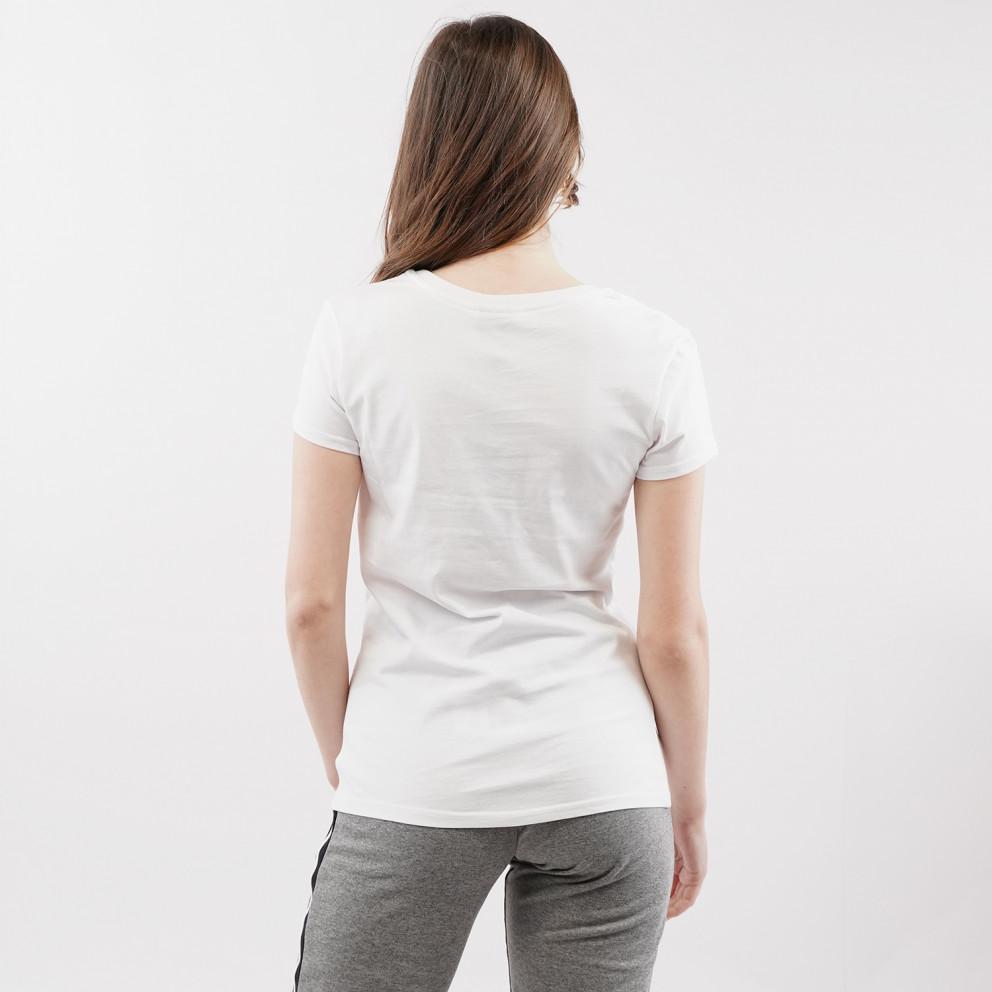 """Target """"Amazing"""" Γυναικεία Μπλούζα"""