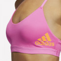 adidas Performance All Me Light Support Γυναικείο Αθλητικό Σουτιέν