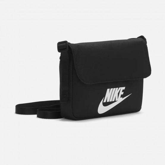 Nike Sportswear Γυναικεία Mini Χιαστή Τσάντα Ώμου