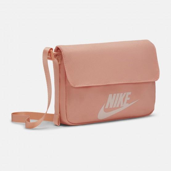 Nike Sportswear Women's Mini Crossbody Bag