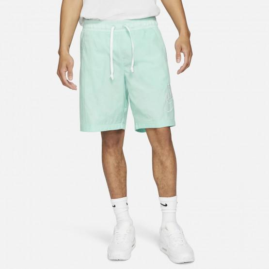 Nike Sportswear Alumni Ανδρικό Σορτς