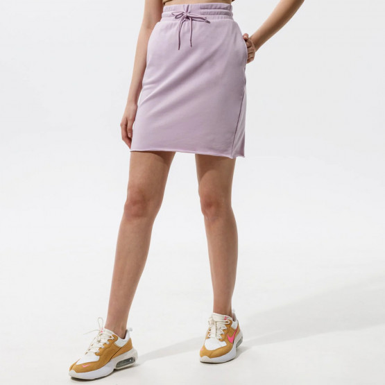 Nike W Nsw Icn Clash Skirt Ft