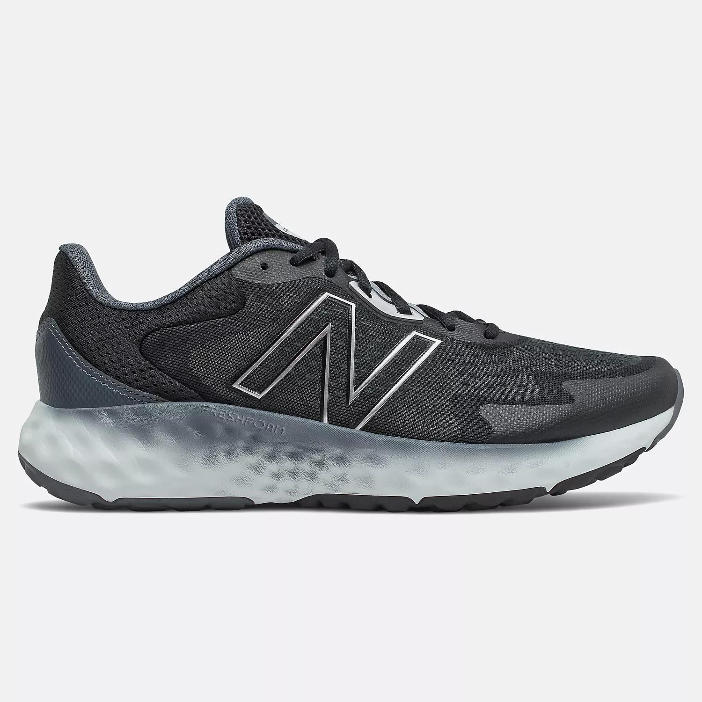 New Balance Fresh Foam Evoz Ανδρικά Παπούτσια για Τρέξιμο (9000070321_3442)