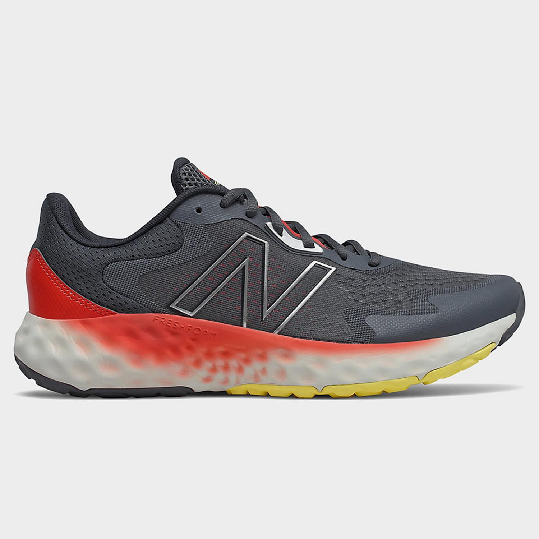 New Balance Fresh Foam Evoz Ανδρικά Παπούτσια για Τρέξιμο (9000070322_33602)