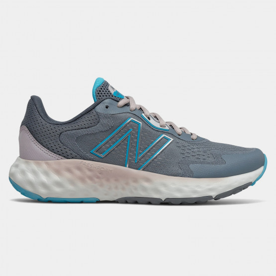 New Balance Fresh Foam Evoz Women's Running Shoes