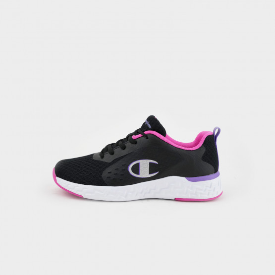 Champion Low Cut Shoe Kids' Shoes