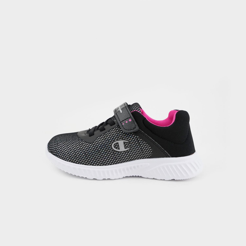 Champion Low Cut Shoe Παιδικά Παπούτσια (9000071178_1862)
