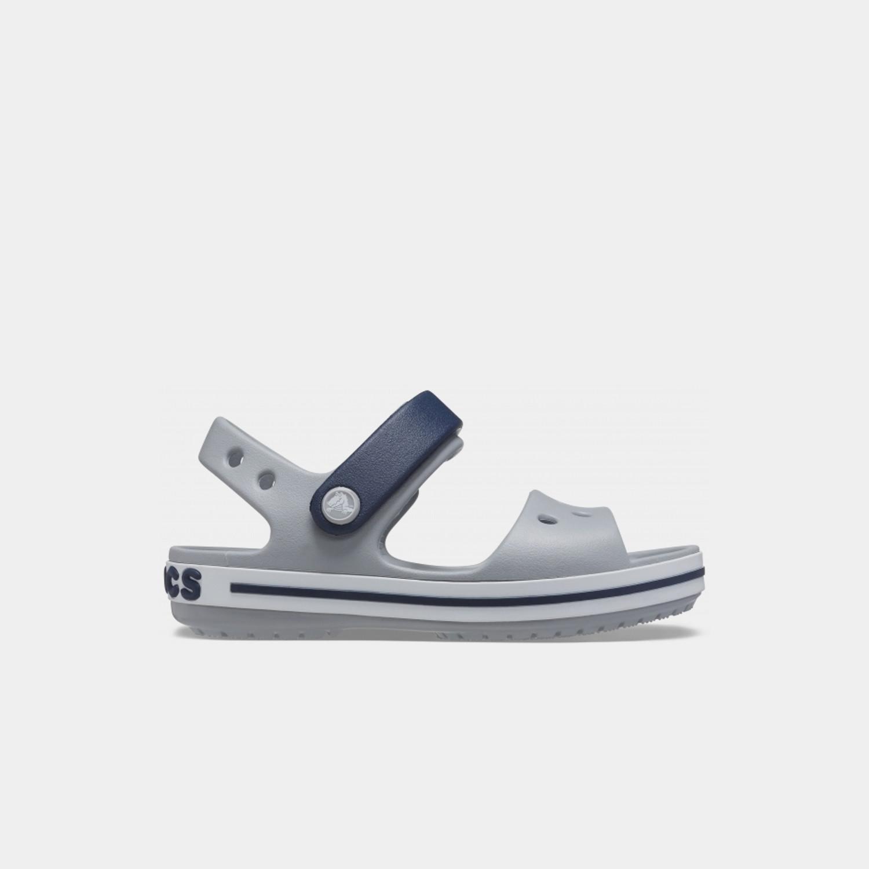 Crocs Crocband Sandal Kids (9000073133_32805)