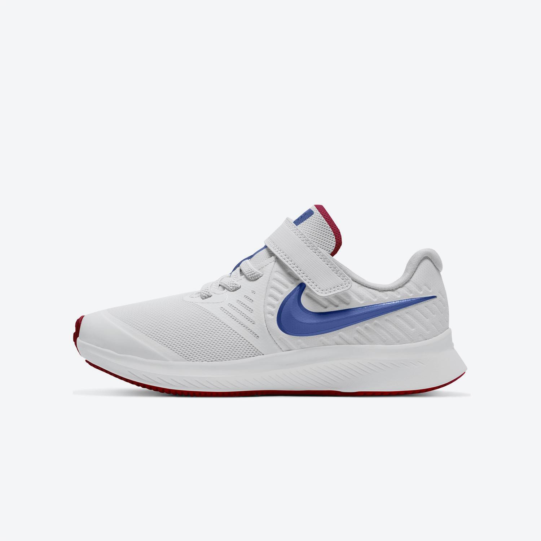 Nike Star Runner 2 Παιδικά Παπούτσια (9000077220_52449)