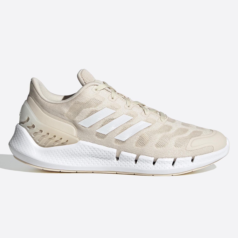 adidas Performance Climacool Ventania Running Γυναικεία Παπούτσια (9000068156_50010)