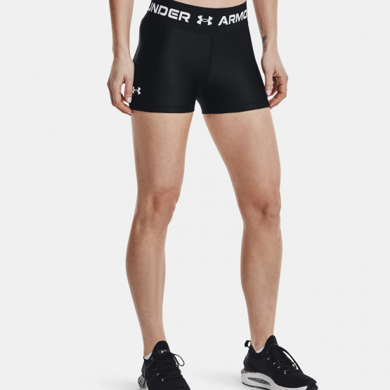 Under Armour Hg Armour Wm Wb Shorty