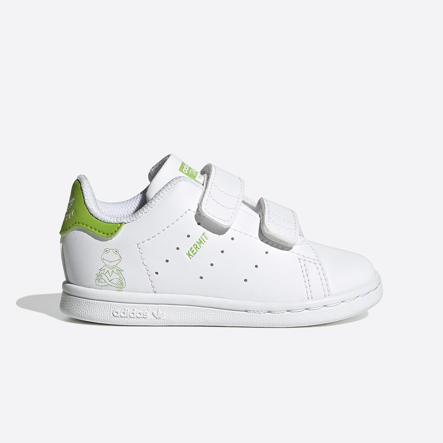 adidas Originals Stan Smith Cf I (9000074054_49875)