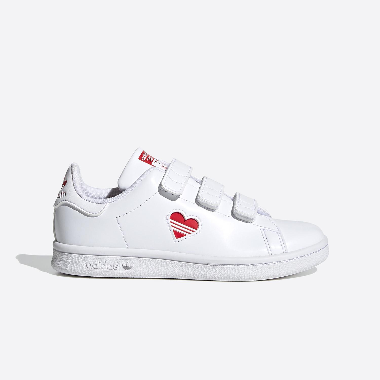 adidas Originals Stan Smith Παιδικά Παπούτσια (9000074066_49882)