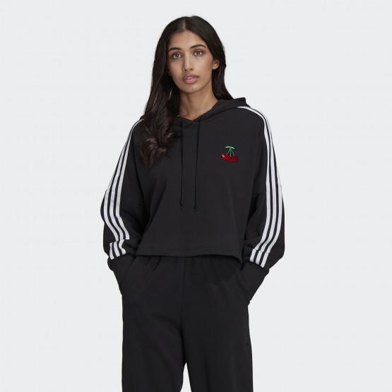 adidas Originals HER Studio London Women's Hoodie