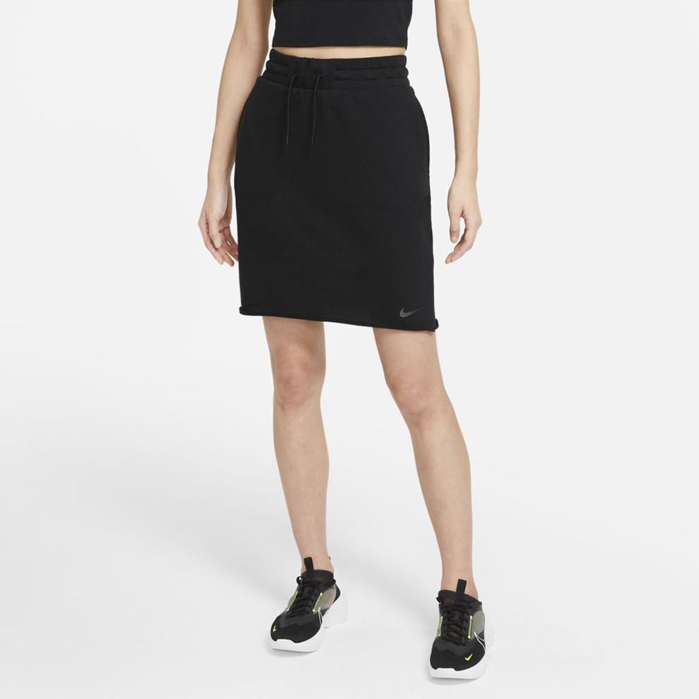 Nike Sportswear Icon Clash Γυναικεία Φούστα (9000077855_34810)