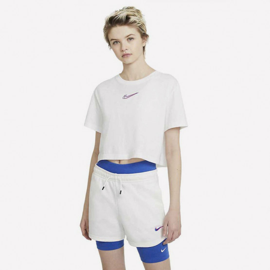 Nike Sportswear Dance Women's Crop Top