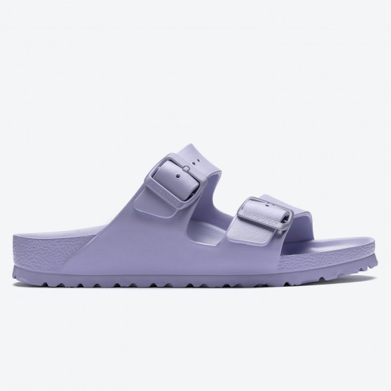 Birkenstock Bs Eva Arizona Eva Purple Fog 36-41 Se