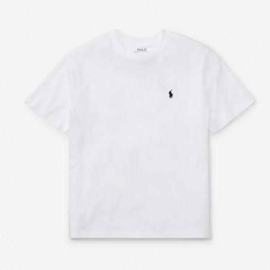 Polo Ralph Lauren Παιδικό T-shirt