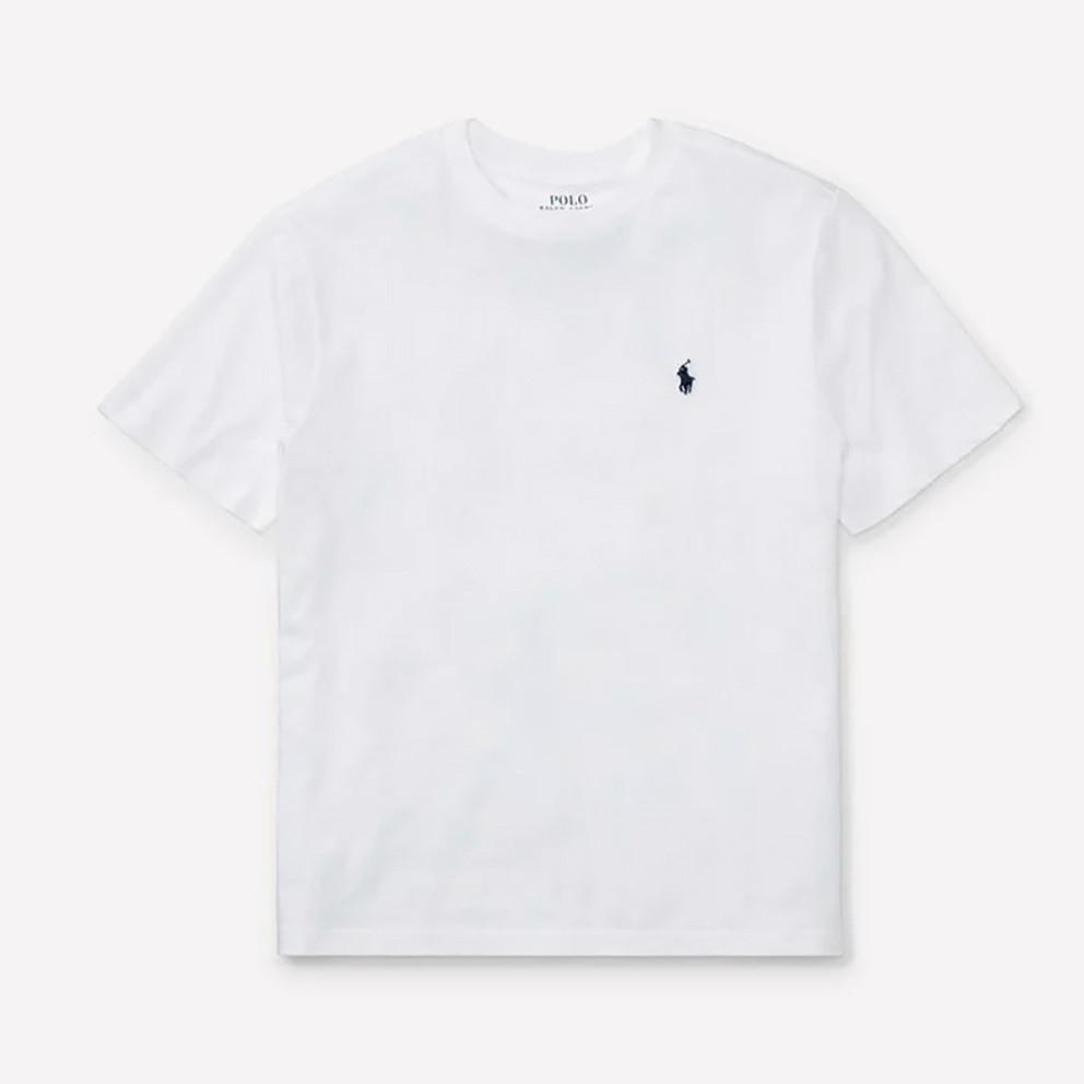 Polo Ralph Lauren Παιδικό T-shirt (9000079621_3198)