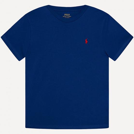 Polo Ralph Lauren Kid's T-Shirt