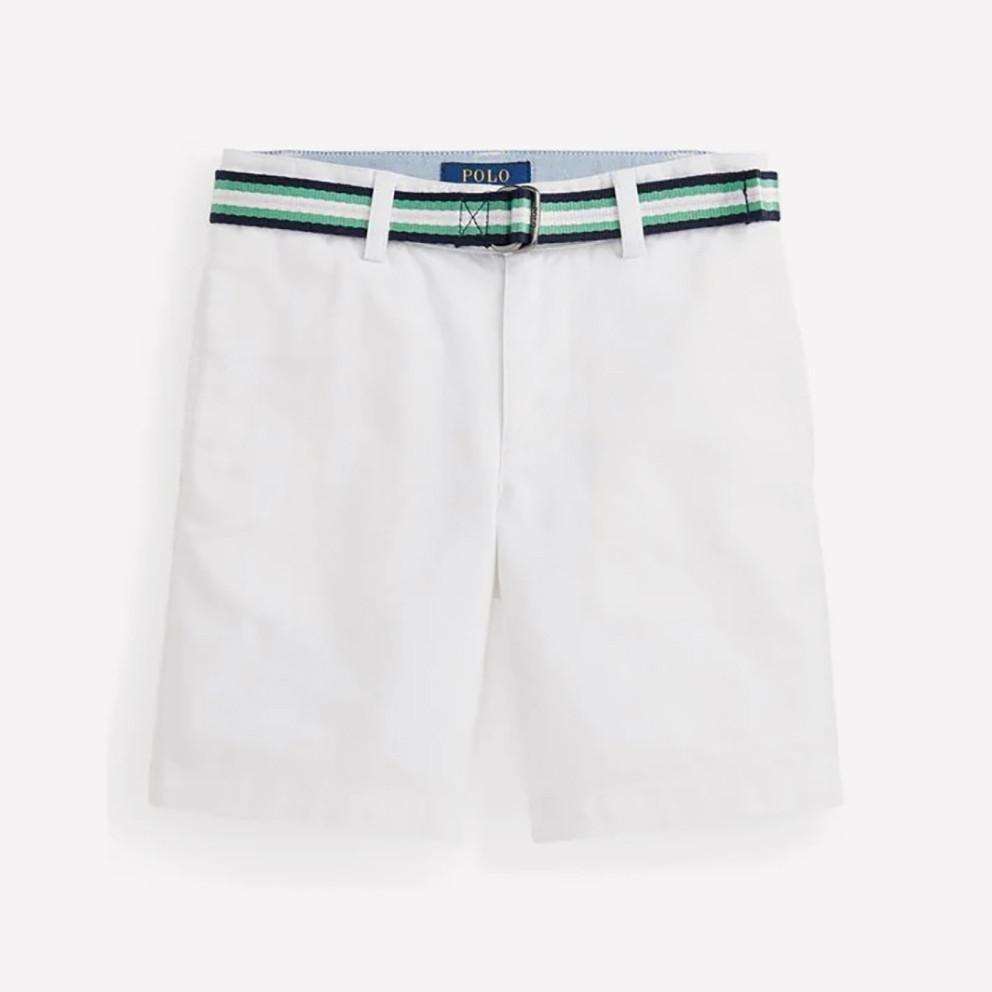 Polo Ralph Lauren Βερμούδα (9000079628_3198)