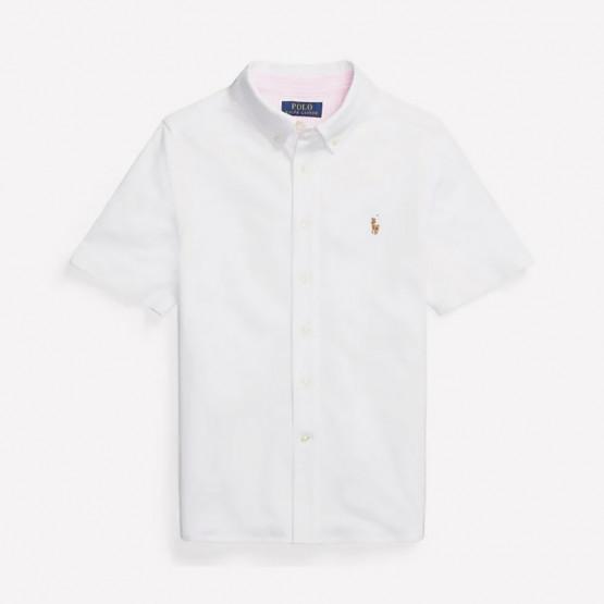 Polo Ralph Lauren Youth Shirt