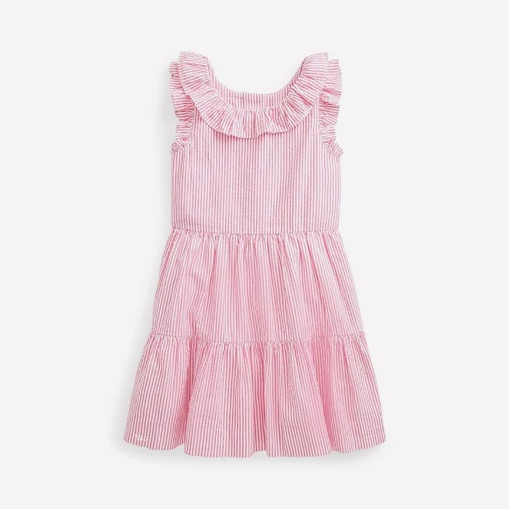 Polo Ralph Lauren Φόρεμα (9000079634_33745)