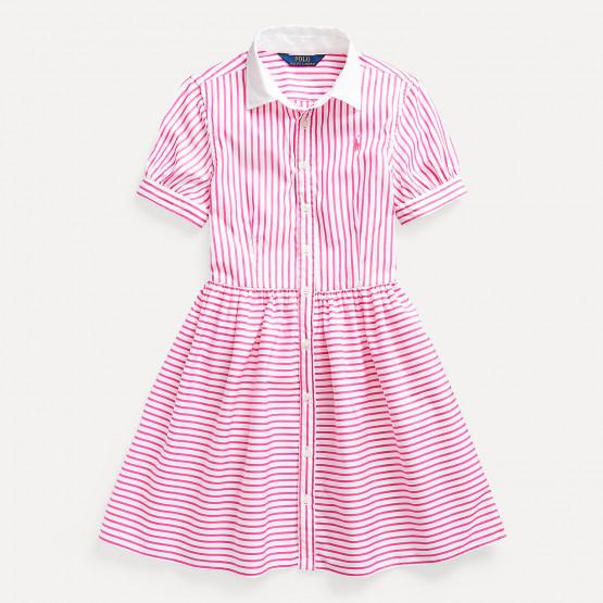 Polo Ralph Lauren Φόρεμα