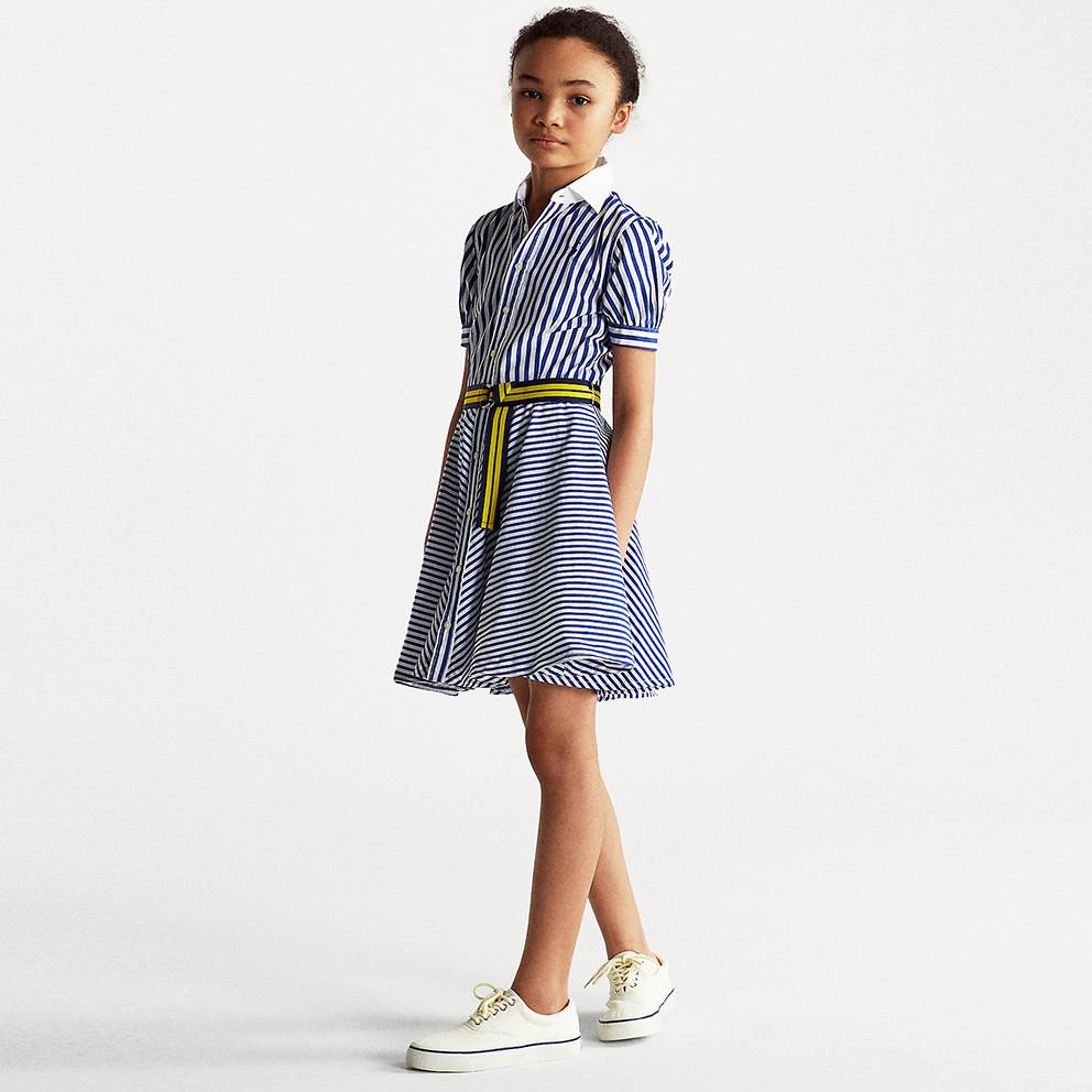 Polo Ralph Lauren Φόρεμα (9000079637_53136)