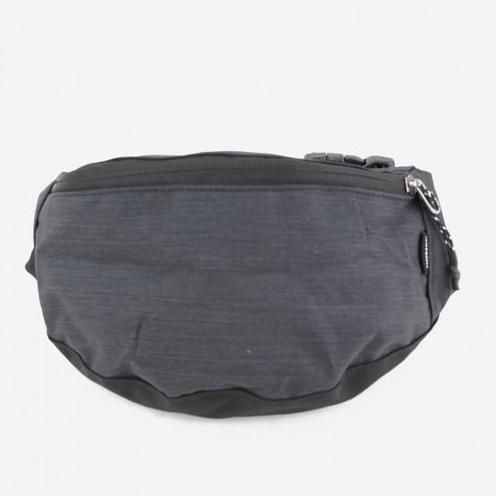 Emerson Unisex Τσάντα Μέσης