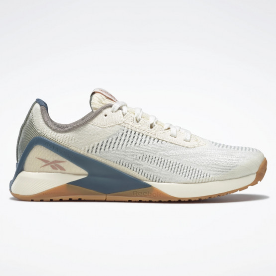 Reebok Sport Nano X1 Vegan Γυναικεία Παπούτσια για Προπόνηση