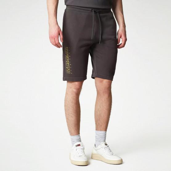 Napapijri Nallar Men's Shorts